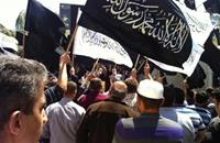 """اتهام 80 من حزب التحرير بـ""""إطالة اللسان"""" في الضفة"""