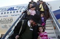 فزع إسرائيلي من قرار أسبانيا تجنيس اليهود الشرقيين