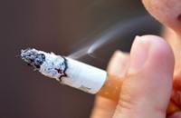 رغم الأزمات.. السوريون ينفقون 500 مليون دولار على التدخين