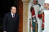 الجزائر: جدل في الجيش حول ترشح بوتفليقة للرئاسة