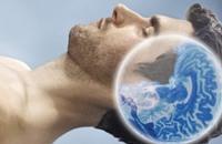 هل تتسبب تغيّرات الطقس بسكتات الدماغ؟