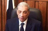 منظمة حقوقية تكشف عن عدد  المتهمين في قضية مقتل هشام بركات