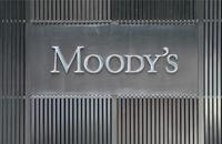موديز: كورونا عمقت بشكل حاد أزمة ديون الاقتصادات المتقدمة