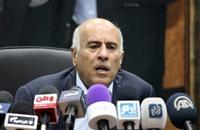 اتحاد رياضيي فلسطين : سنطلب طرد إسرائيل من الفيفا