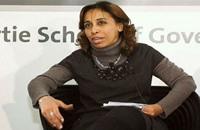مصر: عضو بمجلس نقابة الصحفيين تعلق عضويتها احتجاجا