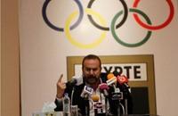 اللجنة الأولمبية المصرية تتمسك بتأجيل انتخابات الأندية