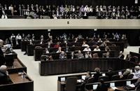 حرية التعبير في إسرائيل خاضعة لمزاج المتطرفين