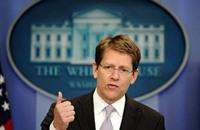 """واشنطن: النظام السوري مسؤول عن عرقلة """"جنيف2"""""""