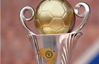الأهلي والصفاقسي.. من يحسم لقب كأس السوبر الأفريقي