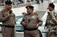 مقتل رجل أمن سعودي خلال مطاردة عصابة مخدرات
