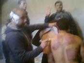 """العفو الدولية: """"تراجع كارثي"""" لحقوق الإنسان بعد الانقلاب"""