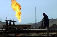 8 مليارات دولار واردات النفط العراقي شهريا
