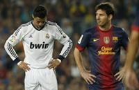 أبطال أوروبا.. مواجهات قوية لبرشلونة وسيتي وريال مدريد (صورة)