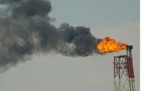 إعادة فتح حقلي الشرارة والفيل الليبيين الأربعاء