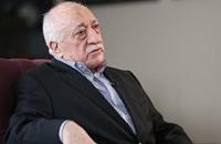 محكمة تركية تصدر مذكرة اعتقال جديدة بحق غولن