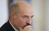 رفض أمريكي أوروبي لشرعية لوكاشينكو تزامنا مع أدائه اليمين