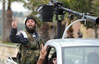 التايمز: 3 آلاف سعودي يقاتلون في سوريا وتأهب رسمي