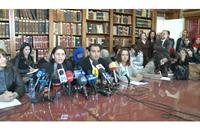 قضاة تونس يُضربون 4 أيام بعد تعرض أحدهم لتعنيف المحامين