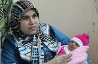 الصحة العالمية: أكثر من 11 مليون سوري بحاجة للمساعدات الطبية