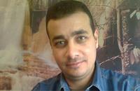 سيناريو حافظ الأسد 1970يتكرر في مصر
