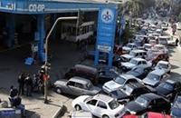 رفع أسعار الوقود بمصر يزيد مستخدمي بنزين الفقراء