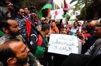 ليبيا.. تخوفات من حرب أهلية بتحرير موانئ نفطية بالقوة