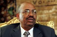 صحيفة موالية للسيسي تطالب بإعدام الرئيس السوداني