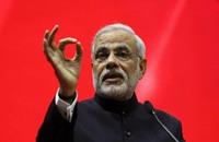 فايننشال تايمز: مسلمو الهند يخشون فوز المتطرف مودي