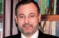"""منصور يشكر المتضامنين من سجنه ويؤكد: القضية """"فالصو"""""""