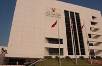 خبراء: دول الخليج أصبحت مركزا عالميا للتكنولوجيا المالية
