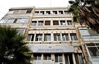 السلطات الأردنية تدعو مواطنيها للتوبة والاستغفار