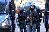 الشرطة تقبض على أصغر زعيم مافيا في إيطاليا