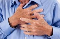 1 من كل 4 سعوديين يواجه خطر الإصابة بأزمة قلبية