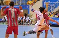 مفاجأة.. 3 منتخبات عربية في مجموعة واحدة بمونديال كرة اليد