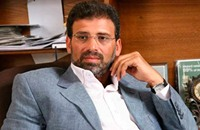 """مفاجأة في قضية """"فتيات خالد يوسف"""".. وتسريبات جديدة"""