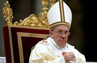"""""""حقوق الطفل"""" تطالب الفاتيكان بإقالة المتحرشين"""
