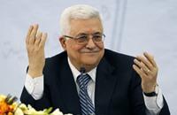 عائلات يهودية تطالب السلطة بتعويضات تقدر بـ3 مليارات