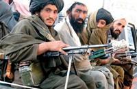 """طالبان تبدأ هجمات الربيع بإطلاق عملية """"منصوري"""""""