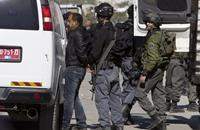 خبير بالأمم المتحدة: إسرائيل تمارس التطهير العرقي