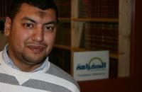 داخلية مصر تتستر على قتلى الإهمال الطبي بالسجون