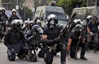 """سياسيون: لهذه الأسباب يدير """"الأمن الوطني"""" الانتخابات بمصر"""