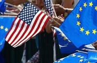 ترحيب أمريكي وأوروبي باتفاق بوتين وأردوغان حول إدلب