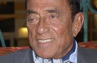 حسين سالم: سأعود لمصر.. ومستعد للتفاوض