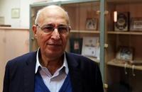 """ممثل عباس لـ""""عربي21"""": لا يحق للإمارات التدخل بشؤون الأقصى"""