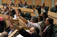 فعاليات أردنية تعلن الحرب على مشروع كيري