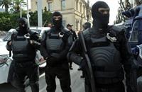 نيويورك تايمز: نساء يكشفن عن وحشية النظام التونسي السابق