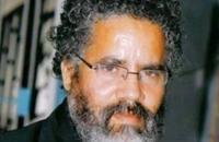 وفاة الممثل والمخرج المغربي عبد الله أوزاد بطنجة