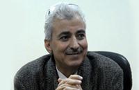 الرقابة المصرية تقرر عرض الأفلام دون حذف أي مشهد