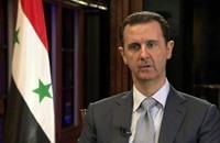 """مراسل BBC """"بوين"""" يكشف تفاصيل يومه مع """"الدكتاتور الأسد"""""""