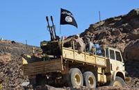 لوموند: تنظيم الدولة يسحب البساط من تحت القاعدة باليمن